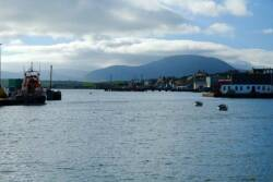 Stromness lifeboat